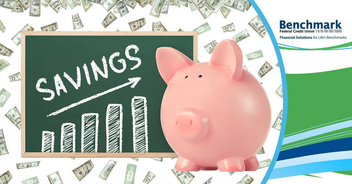 31 Days of Savings Tips